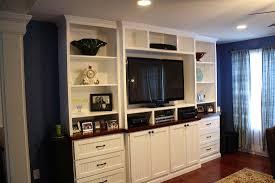 Kitchen Cabinet Entertainment Center 77 Custom Entertainment Center Cabinets Best Kitchen Cabinet