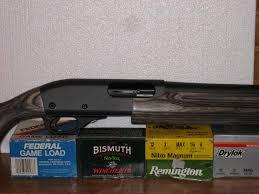12 gauge is enough gun alloutdoor com