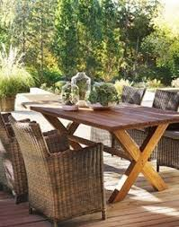 Teak Patio Chairs Foter - Teak dining room chairs canada