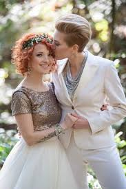 lgbt wedding dresses 24 and wedding you your wedding