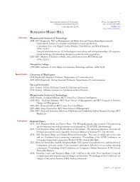 how to write resume example jospar