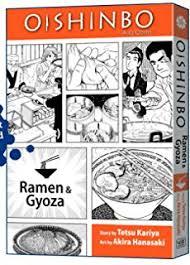 cuisine a la oishinbo japanese cuisine a la carte tetsu kariya hanasaki