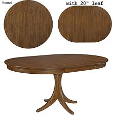 articles with park lane dining table harvey norman tag