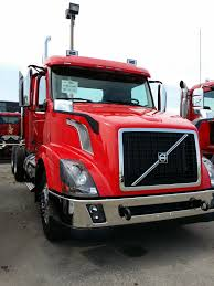 red volvo truck new 2018 volvo heavy spec vnl64t300 for sale ajax on