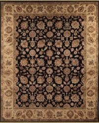 Black Persian Rug Persian Rugs Persian Carpets Hali