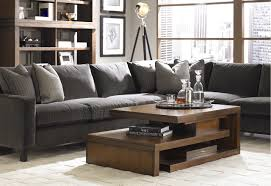 furniture mancave stuff man cave sofa man cave furniture