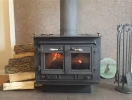fireplace door glass replacement custom cut fireplace glass wood stove inserts columbus oh active