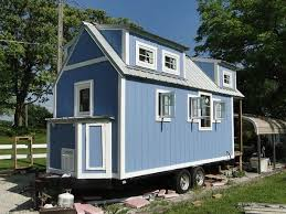 best 25 houses for sales ideas on pinterest tiny house