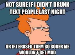 drunk meme funny drunk pictures drunk friend memes
