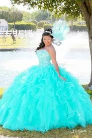 aqua green quinceanera dresses aqua beaded quinceanera dresses sweetheart back lace up