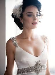 wedding dress nz award winning wedding dresses schimmel nz