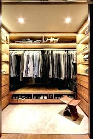 small closet lighting ideas small closet vanity closet vanity ideas closet lighting ideas best