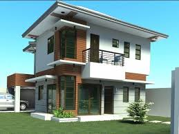 home design cad ts official autocad drawings designs of home
