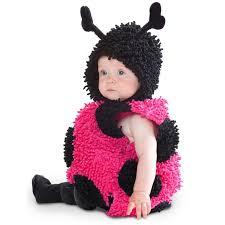 Halloween Costume Ladybug 41 Halloween Laci Bug Images Halloween