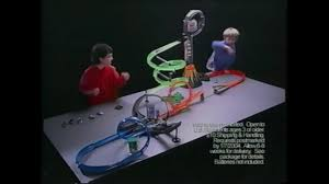 wheels world play table wheels commercials 2003 wheels world race commercials youtube