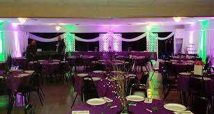 party rentals cleveland ohio ohio up lighting rental