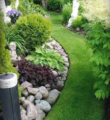 Small Garden Rockery Ideas Small Garden Rockeries Rockery Garden Ideas Bsm Ideas For The