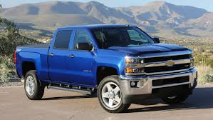nissan truck 2014 2016 chevrolet silverado hd review top speed