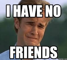Friends Meme - 21 funniest friends memes make you smile greetyhunt