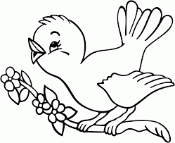 100 vulture coloring pages wren bird build a nest coloring page
