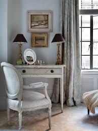 bedroom adorable desks target corner desk with drawers small