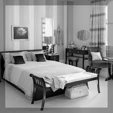 Indian Bedroom Designs Bedroom Small Bedroom Ideas Pinterest Bedroom Designs India Tips