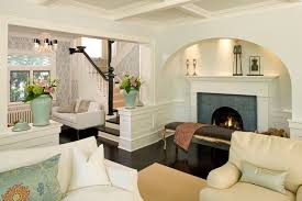 interior design interior designers minneapolis st