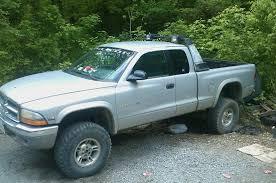 2002 dodge dakota suspension lift 1999 dodge dakota 1 possible trade 100483197 custom lifted