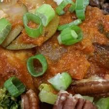 la bonne cuisine photos for la bonne cuisine catering events yelp