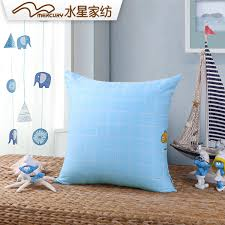 Cushion Core China Satin Cushion Cover China Satin Cushion Cover Shopping