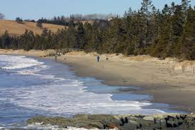 Cottage Rentals Ns by Top 50 Crescent Beach Vacation Rentals Vrbo