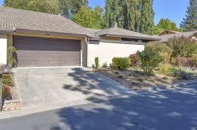 napa real estate condo 261 frederick drive napa ca 94559