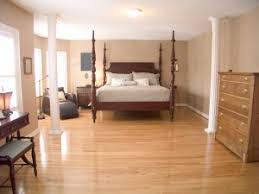 Hardwood Floors In Bedroom Hardwood Flooring For Bedrooms Advantages And Disadvantages