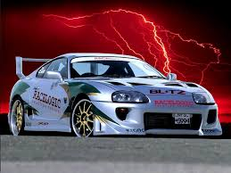 lego toyota supra racelogic supra without drag tune car brand toyota pinterest