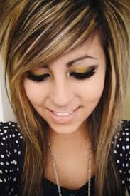 shoulder length hair with layers at bottom medium multi layered hairstyles 2011 mid length hair styles free