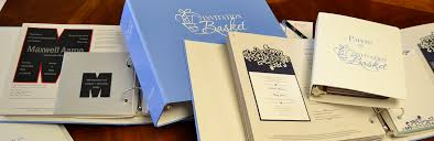 quality photo albums albums invitation basket