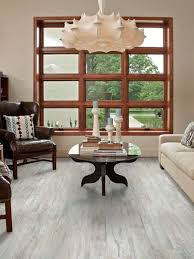 home design dallas top home design trends in dallas with the flooring to match peek s