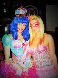 Pin Katie Colvin Halloween Costumes 21 Katy Perry Costume Ideas Images Costume