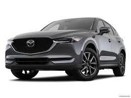 mazad car 2017 mazda cx 5 prices in qatar gulf specs u0026 reviews for doha