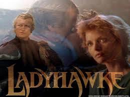 film fantasy streaming 2015 pleasures of the guilty dead ladyhawke