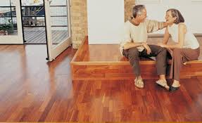 professional floor company in greenville sc floors unlimited