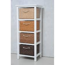 rangement chambre pas cher stilvoll meuble de rangement chambre pas cher faberk maison design 2