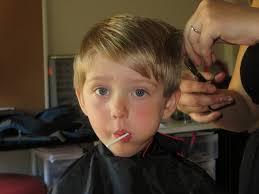 boys haircut styles perfect little medium hair styles ideas 43007