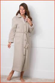robes de chambre de marque bernard solfin robe de chambre unique de chambre femme de marque
