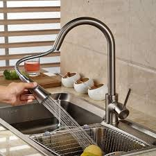 Cheap Kitchen Sink Faucets 32 Best Kitchen Faucets Images On Pinterest Cheap Kitchen