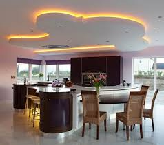 Kitchen Lighting Design Kitchen Lighting Design Every Home Cook Needs To See Kitchen