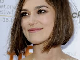 hairstyles for fine hair a line short bob haircuts bob cuts for fine hair download picture under