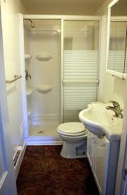 Pinterest Bathroom Ideas Bathroom Ideas From Pinterest At Cloverhill
