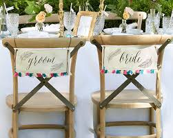 Bride And Groom Chair Beach Chair Photo Frames Wedding From 0 91 Hotref Com