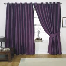 curtains ideas silk inspiring pictures curtains